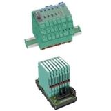 Foxboro DCS | Schneider Electric Solutions