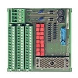 HART Termination Board for Schneider Electric