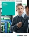 Schneider Electric CAPP Brochure